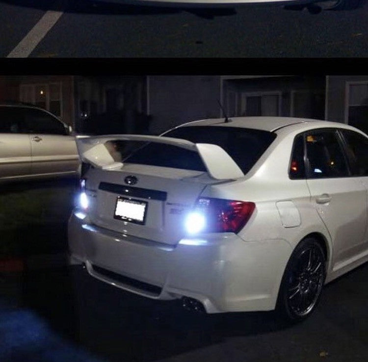 Reverse LED Kit Subaru Crosstrek