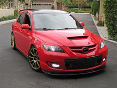 Mazdaspeed 3 GEN1 LED Kit