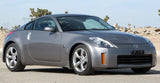 Nissan 350Z LED Kit