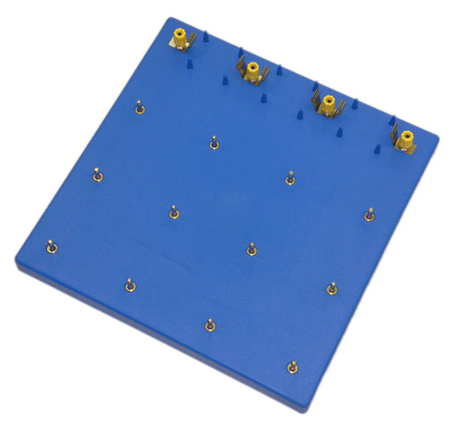 Spares of Worcester Circuit Board Kit Superior - PH1301SPL