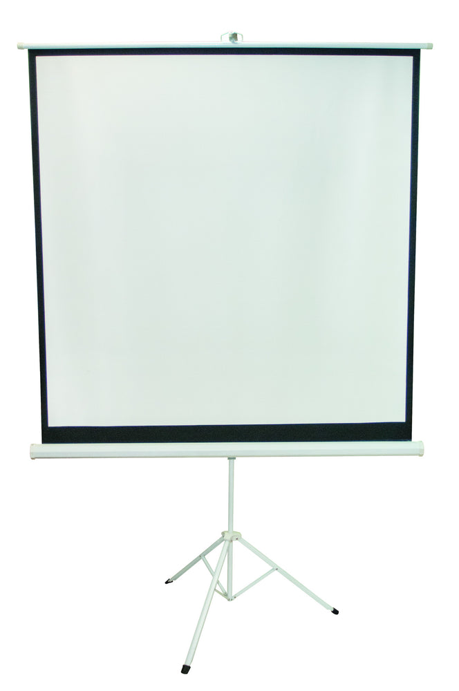 Projection Screen 70? x 70?