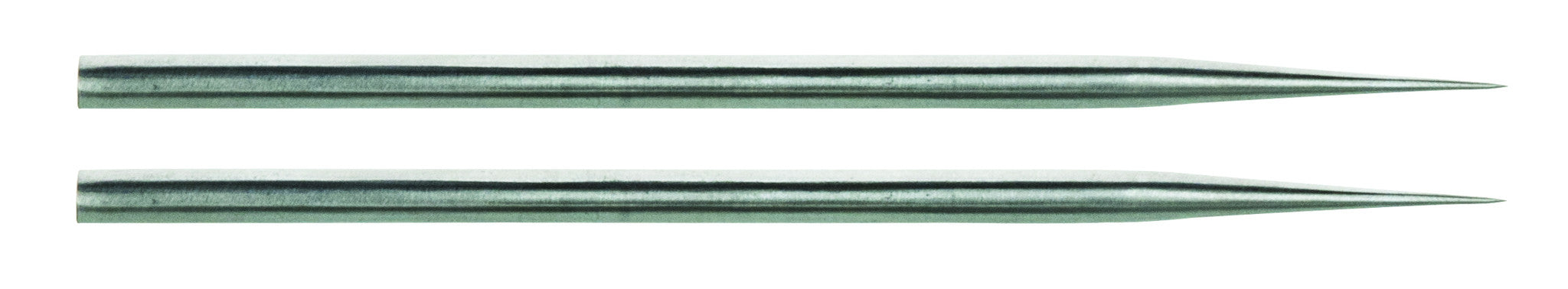 Needle Handle Straight - Superior