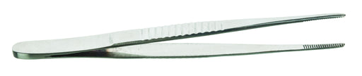 Forceps Blunt End - Superior - 6""