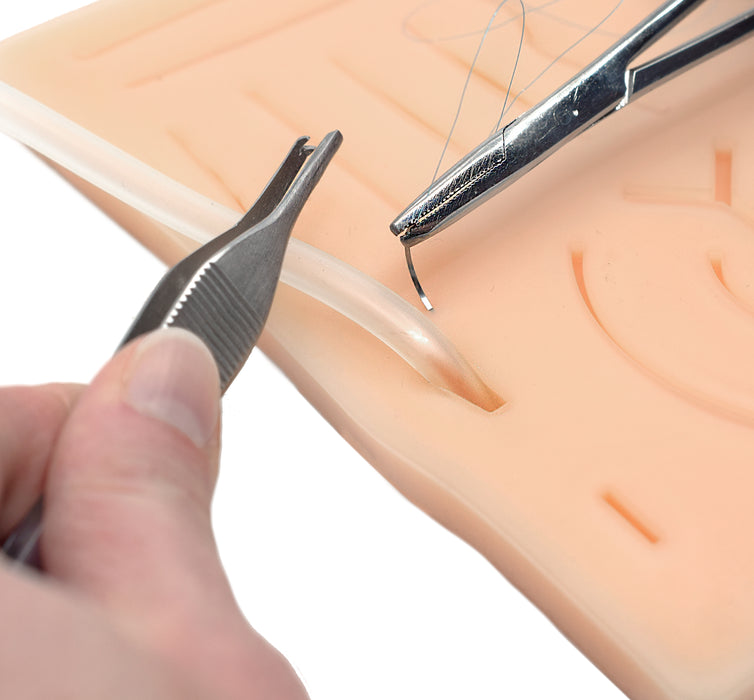 Practice Suture Kit