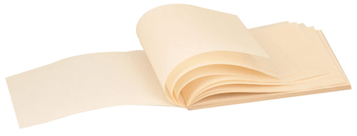 Parchment Paper, pk of 50 leaves