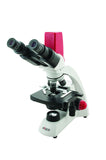 Microscope Advanced - Redline - Digital Binocular