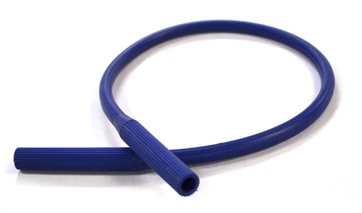 Neoprene Bunsen Burner Hose, 2 ft (.6m)