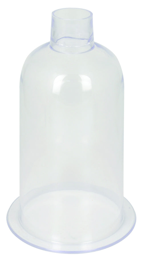 Bell in Vacuum - Acrylic, Spare Jar for Bell in Vacuum - Acrylic PH0176CN8