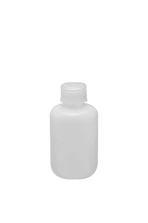 REAGENT BOTTLE (NARROW MOUTH) 4ML