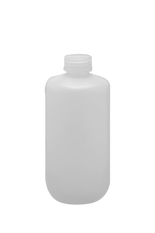 REAGENT BOTTLE (NARROW MOUTH) 60ML