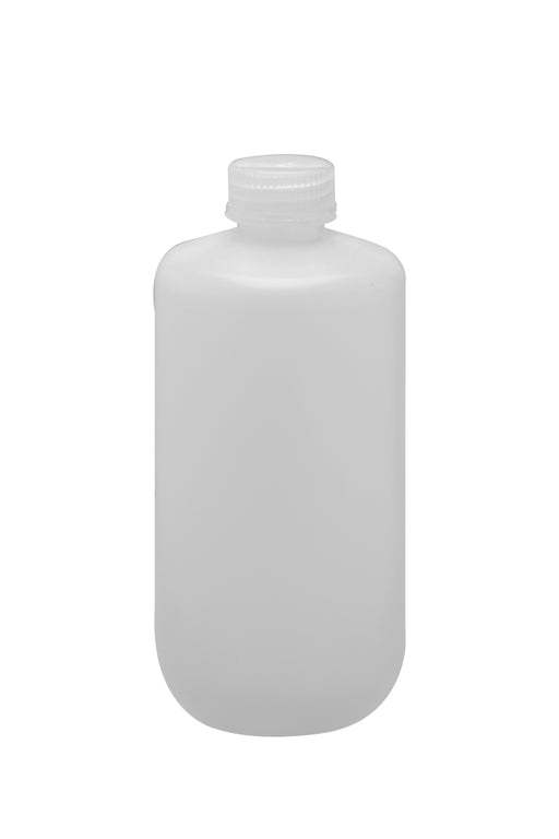 REAGENT BOTTLE (NARROW MOUTH) 125ML