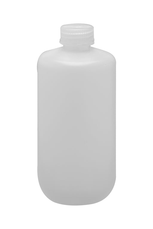 REAGENT BOTTLE (NARROW MOUTH) 1000ML
