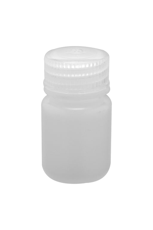 Reagent Bottle (Wide Mouth )30 ml