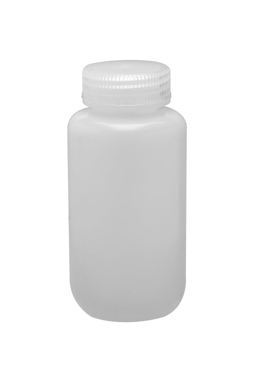 REAGENT BOTTLE(Wide Mouth ) 500 ML