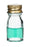 Bottle - Bijou, 7 ml