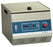 Centrifuge-General Purpose, Model TC452