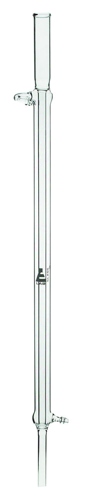 EISCO Liebig Condenser, 500mm Jacket, 700mm total length