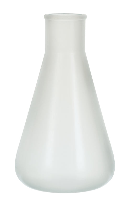 Conical Flask, 500ml - Polypropylene - Autoclavable - Eisco Labs