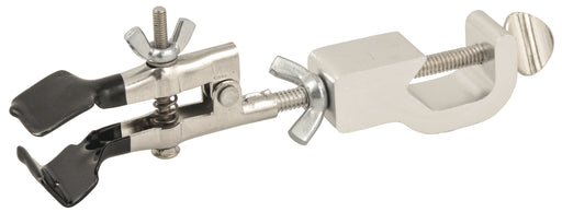 Universal Clamp with Holder