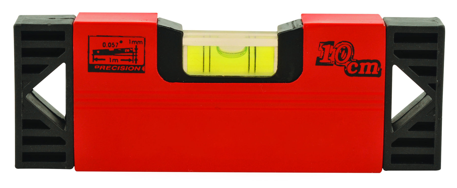 Spirit Level, 20 cm