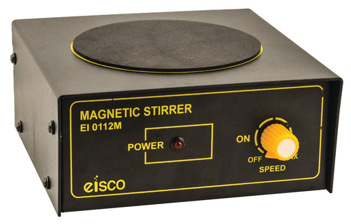 Magnetic Stirrer - Mini