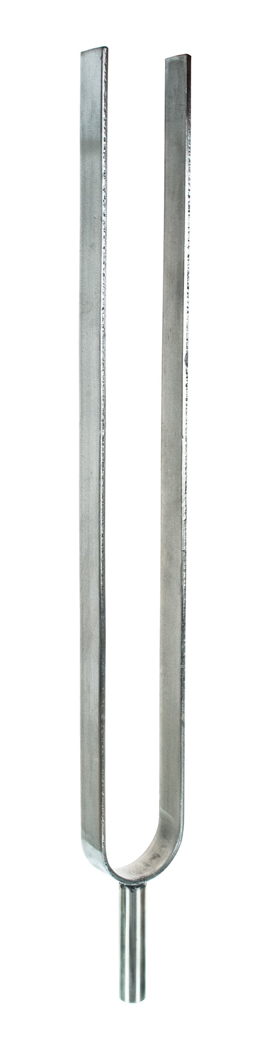 Demonstration Tuning Fork - Large