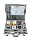Electricity System 1 Physics Kit