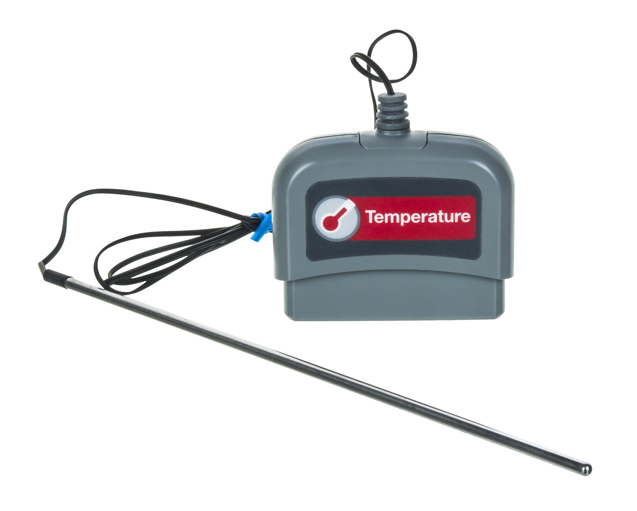 Eisco Temperature Sensor