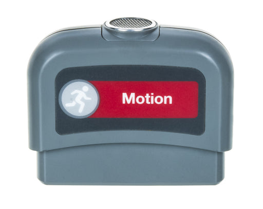 Eisco Motion Sensor