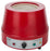 Heating Mantle 1000ml - 350 W