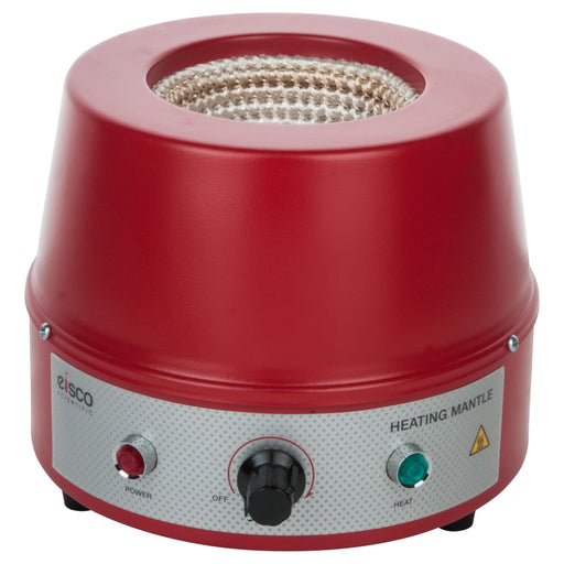 Heating Mantle 250ml - 150 W
