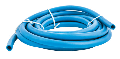 Neoprene Rubber Tubing 5mm
