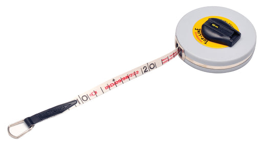Tape Measures - 10 mtr.
