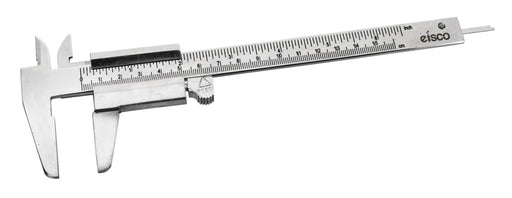 Vernier Calliper, IME Type, improved design