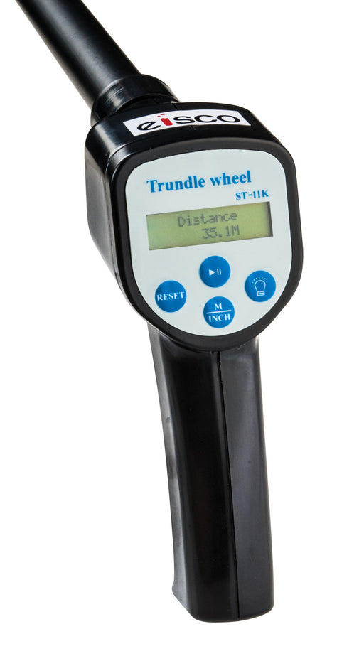 Trundle Wheel