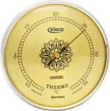 Dial Thermometer, Diameter 105mm