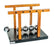 Newton's Cradle - Giant
