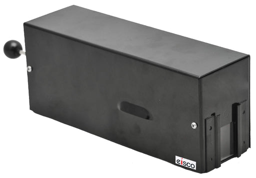 Ray Box with Magnetic Base - 12V, 21W