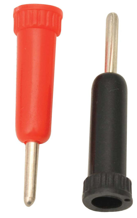 Banana Plugs - 2 mm