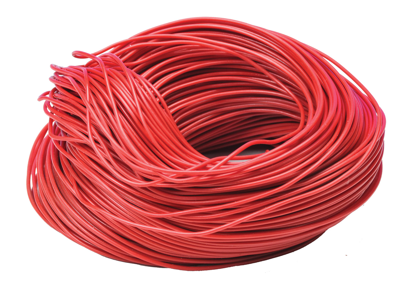 Copper Wire, reel of 45 mtr.