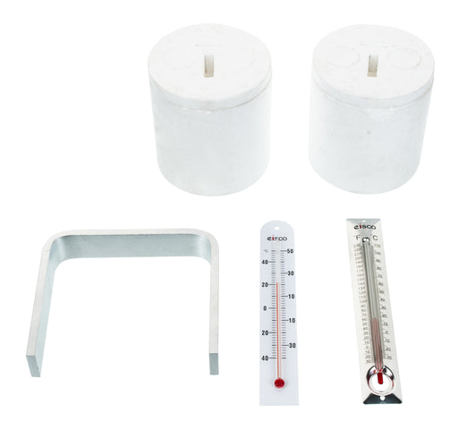 Heat Transfer Kit, Class Pack of 15