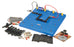 Worcester Circuit Board Kit - Superior