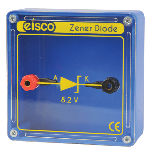 Zener Diode Unit
