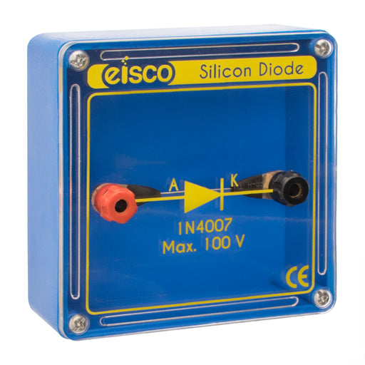 Silicon Diode Unit