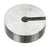 Masses Slotted Spare - Stainless Steel, 100 g