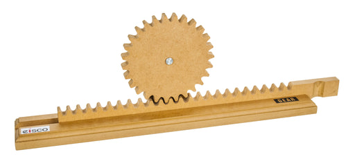 Gear - Simple Machines