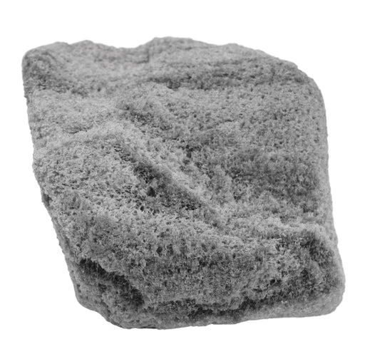 Raw Pumice, Igneous Rock Specimen - Hand Sample - Approx. 3""