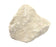 "Raw Limestone Chalk, Sedimentary Rock Specimen - Approx. 1"" - Geologist Selected & Hand Processed - Great for Science Classrooms - Eisco Labs"