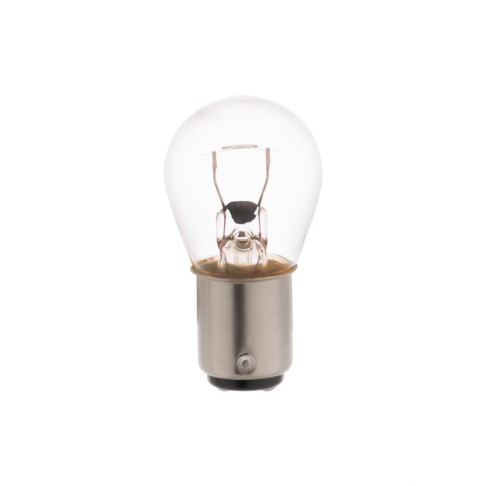 Bulbs - Low Voltage, 36 Watts