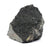 "Raw Basalt Igneous Rock Specimen, 1"" - Geologist Selected Samples - Eisco Labs"